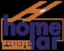 Homelar